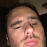 Wdford from South Burlington | Man | 28 years old | Capricorn