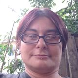 Ingrid from Limoges   Woman   39 years old   Taurus