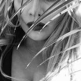 Loveliz from Martinez | Woman | 30 years old | Scorpio