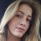 Amandpanda from Sioux Falls | Woman | 21 years old | Aquarius