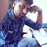 Arub from Madikeri | Man | 36 years old | Taurus