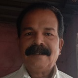 Milind from Pune | Man | 59 years old | Capricorn