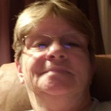 Skeeter from Dover | Woman | 64 years old | Gemini