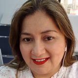 Ninguno from Bilbao   Woman   41 years old   Leo