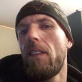 Henry from Auburn | Man | 32 years old | Taurus