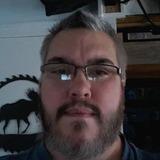 Gungun from Kenai | Man | 54 years old | Aries