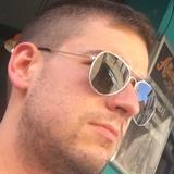 Xasca from Burgos | Man | 30 years old | Sagittarius