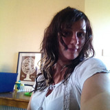 Sarah from Plymouth | Woman | 35 years old | Capricorn