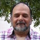 Roman from McAllen | Man | 51 years old | Aries