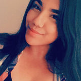 Genny from Cupertino | Woman | 22 years old | Capricorn