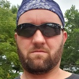 Mark from Pittsville | Man | 37 years old | Aquarius