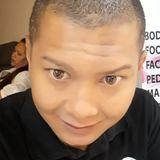 Danny from Melaka | Man | 39 years old | Gemini
