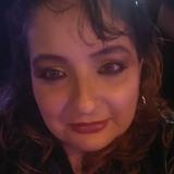 Susiev0 from Berwyn | Woman | 50 years old | Gemini