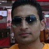 Jb from Dhilwan | Man | 27 years old | Sagittarius