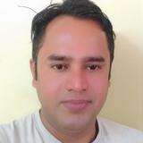 Lucky from Sancoale | Man | 30 years old | Sagittarius