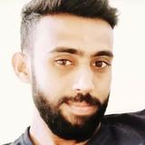Powerstar from Bengaluru   Man   28 years old   Aries