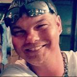 Jman from Jonesville | Man | 35 years old | Taurus