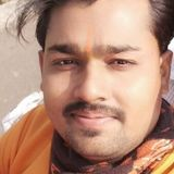 Achhu from Bagalkot | Man | 25 years old | Pisces