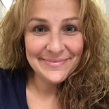 Liss from Eagan | Woman | 41 years old | Cancer