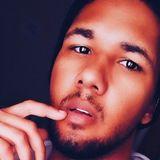 Iamtrejackson from Reynoldsburg | Man | 26 years old | Aries