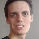 Mathew from Stillwater | Man | 22 years old | Capricorn