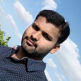Anil from Kolar   Man   29 years old   Leo
