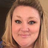 Marissa from Gorham | Woman | 37 years old | Aquarius