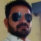 Bahadursingh from Rajnagar | Man | 34 years old | Capricorn