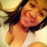 Kyala from Camden   Woman   28 years old   Aquarius