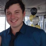 Zac from Picton | Man | 29 years old | Virgo