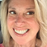 Jules from White Plains | Woman | 58 years old | Pisces