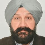 middle-aged indian in Michigan #7