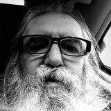 John from Concord | Man | 67 years old | Gemini