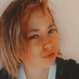 Angel from Balingen | Woman | 21 years old | Sagittarius
