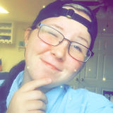 Kait from Liberty   Woman   22 years old   Cancer