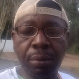 Tman from Albany | Man | 50 years old | Gemini