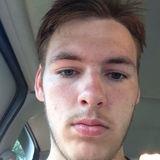 Caleb from Battle Creek | Man | 22 years old | Aries