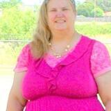Ravenna from Winthrop | Woman | 55 years old | Aquarius