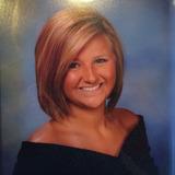 Marisa from Lees Summit | Woman | 25 years old | Scorpio