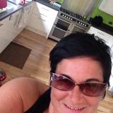 Joe from Halifax | Woman | 46 years old | Scorpio