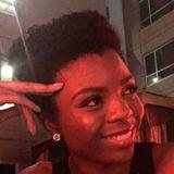 Kay from Lilburn | Woman | 28 years old | Scorpio