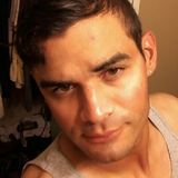 Will from Port Arthur | Man | 28 years old | Cancer