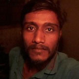 Manju from Sira | Man | 27 years old | Capricorn