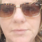 Cazzi from Brighton | Woman | 57 years old | Libra