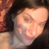 Oxi from Granbury   Woman   45 years old   Capricorn
