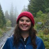 Enya from Kamloops | Woman | 24 years old | Gemini