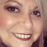 Jackie from Newark | Woman | 54 years old | Scorpio