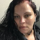 Nelly from Boston   Woman   38 years old   Aquarius