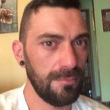Kobo from Lugo | Man | 33 years old | Libra