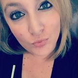 Loren from Lufkin | Woman | 26 years old | Gemini